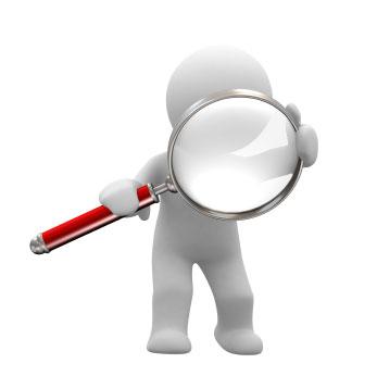 recurso Localizar do Excel (mais conhecido com Ctrl+L entre os ...