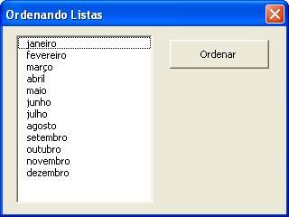 ordena_listbox_vba