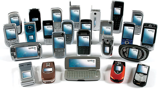 Symbian[1]
