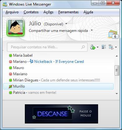bloqueio-no-live-messenger-20090825233742[1]