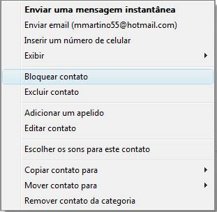 bloqueio-windows-live2[1]