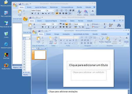 Office-20090909145145[1]