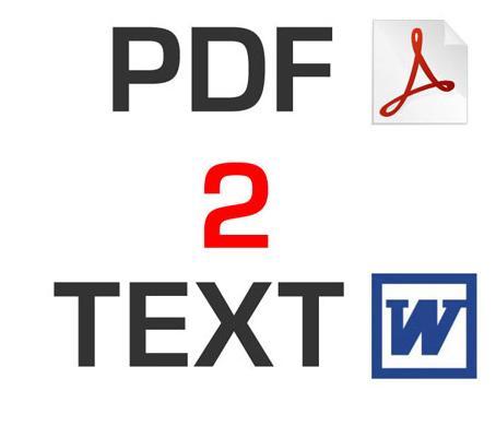 pdf2word[1]