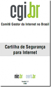 cartilha-seguranca-internet-thumb[1]