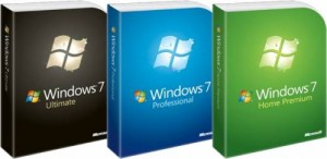 windows-7-box-20091107113007[2]