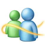 windows-live-messenger-2009.jpg[1]