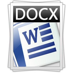 Doc (xxxxx)